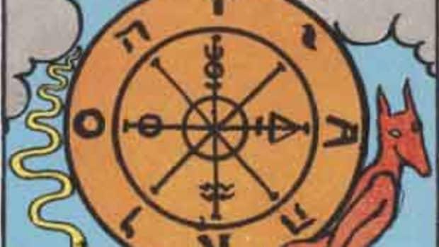 tarot-journeys