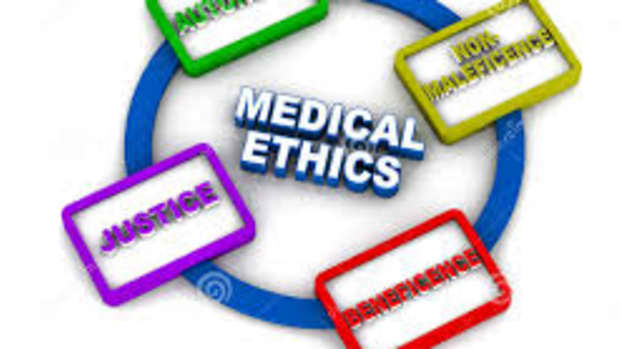what-about-the-medical-profession-and-its-ethics