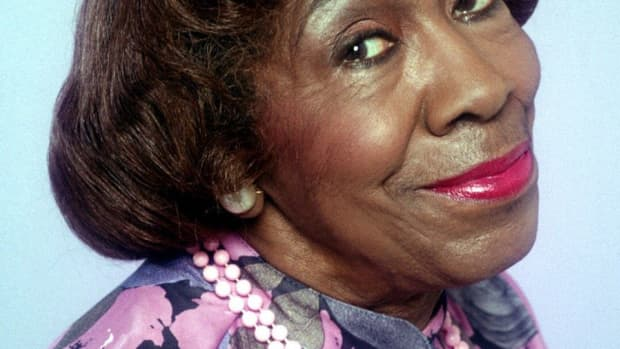 whatever-happened-to-helen-martin-black-actress