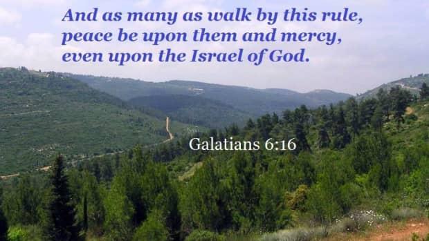 a-hymn-israelites-of-god