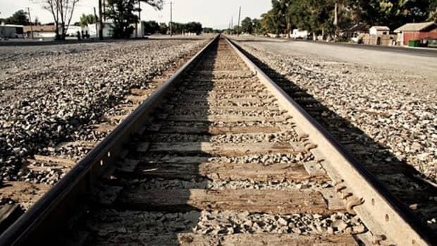 the-railroad-barons-of-california