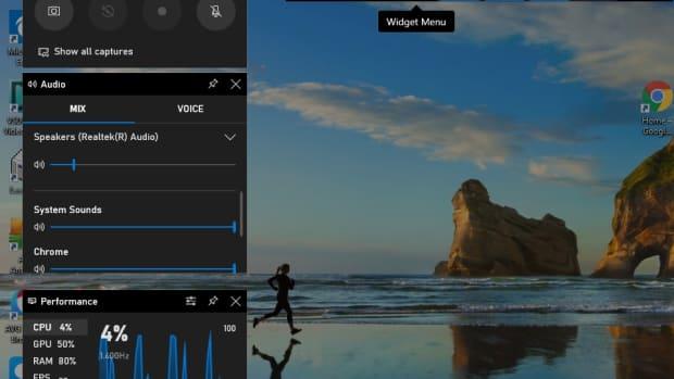 how-to-screen-record-take-a-screenshot-or-video