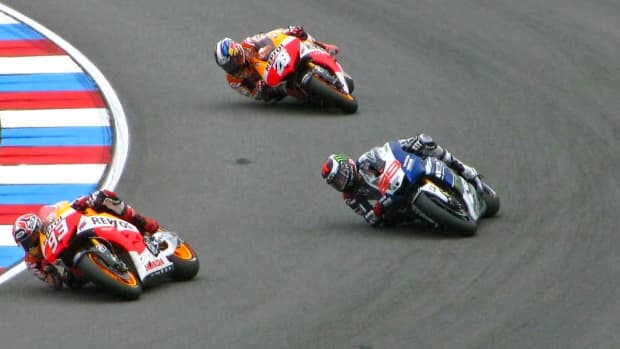in-motogp-calendar-and-competitors