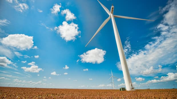 how-to-find-renewable-energy-jobs