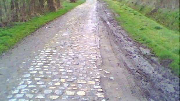 cycling-paris-roubaix-the-hell-of-the-north