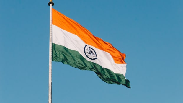 is-india-good-in-the-technology-industry-and-startup-ecosystem