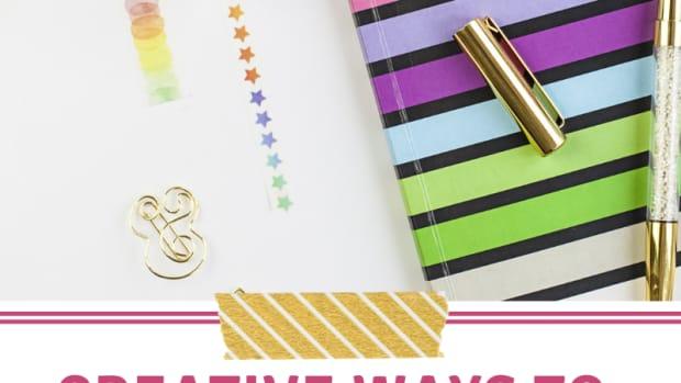 creative-washi-tape-ideas-the-ultimate-guide