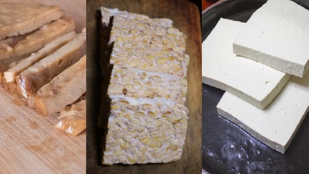 whats-the-difference-between-seitan-tempeh-and-tofu