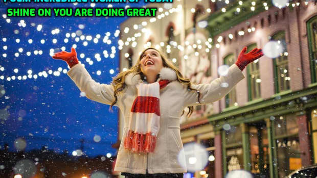 womens-day-special-incredible-women-of-today-shine-on-you-are-doing-great