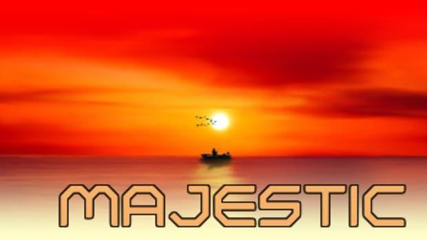 poem-majestic
