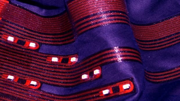 what-are-the-latest-developments-in-electronic-clothing