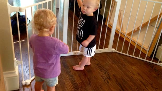 exact-baby-proofing-children-safty-child-care-childcare-baby-care-family-duty-jobs-small-babysitter-