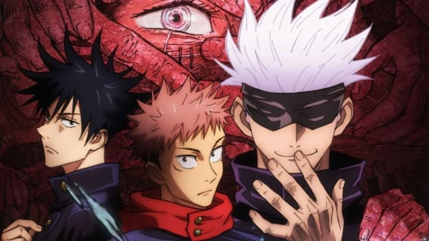 why-you-really-shouldnt-miss-jujutsu-kaisen