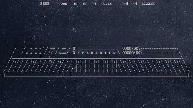 synth-album-review-paradigm-by-sonic-hz