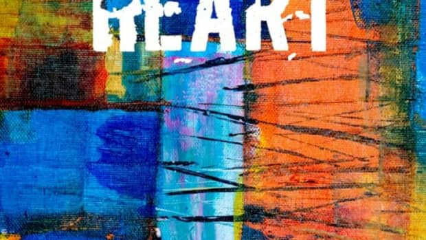 paint-my-heart-act-eleven