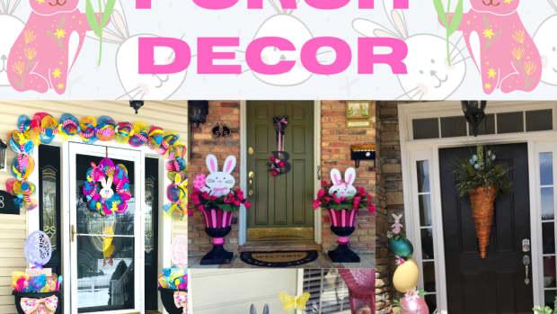 easter-porch-decor-ideas
