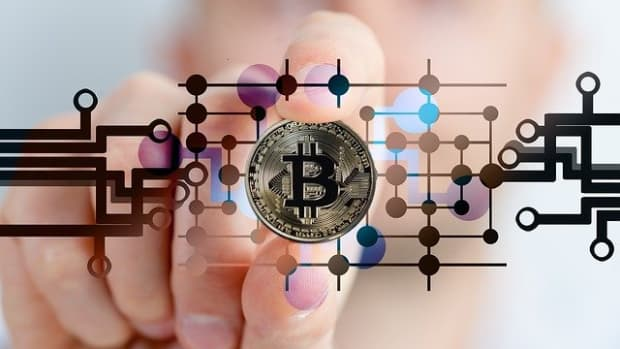 why-you-should-buy-bitcoin