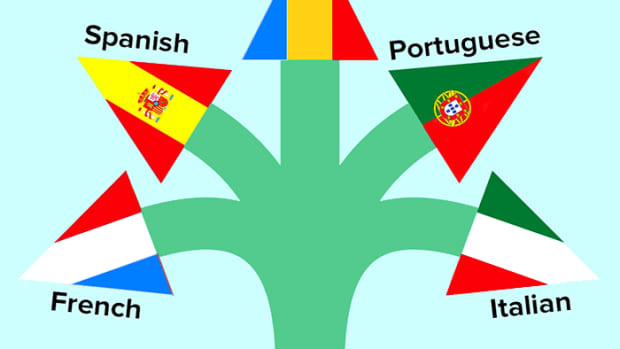 learn-a-new-language-with-suffixes-and-cognates