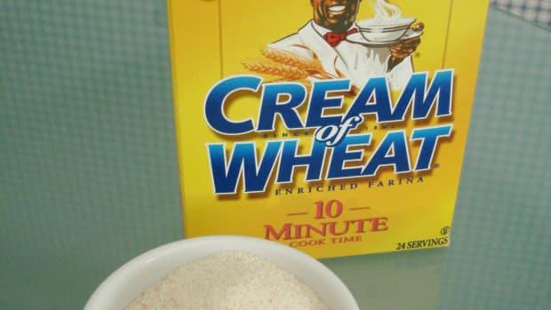 a-new-recipe-idea-for-for-farina-aka-cream-of-wheat