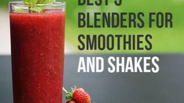 best-3-personal-blenders-for-shakes-and-smoothies