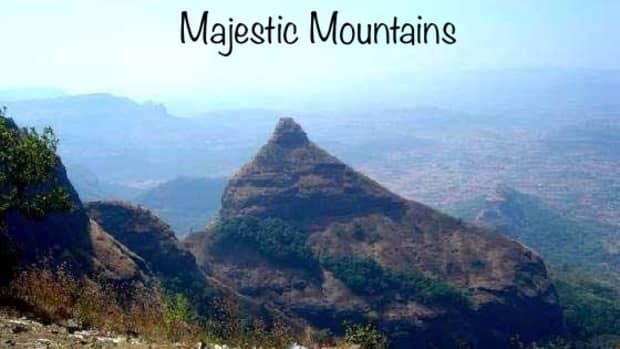 majestic-mountainspoem