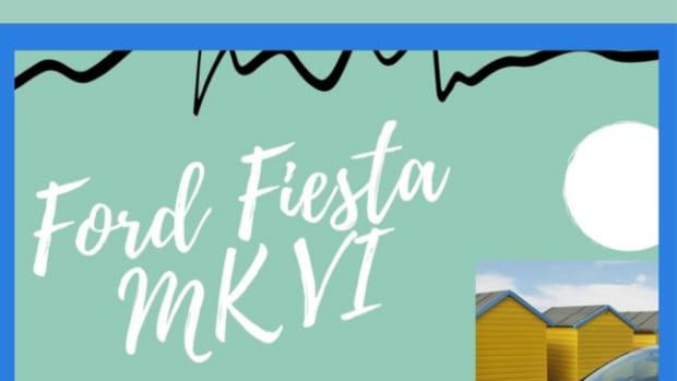 brakepad-and-discs-replacement-ford-fiesta-mk-vi-ja8