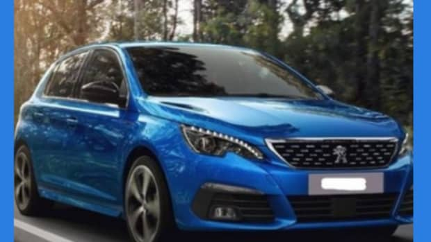 how-to-reset-service-light-on-peugeot-308