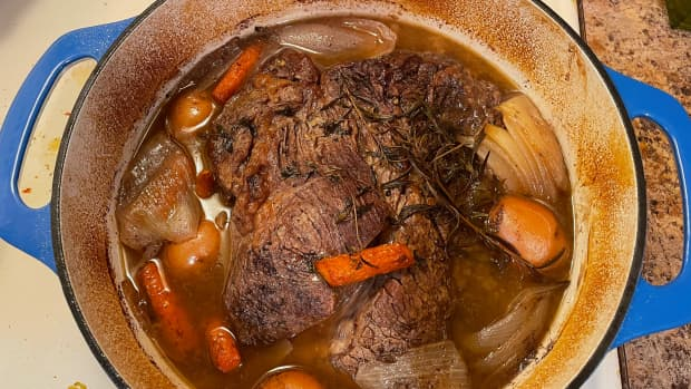 perfect-pot-roast-for-two