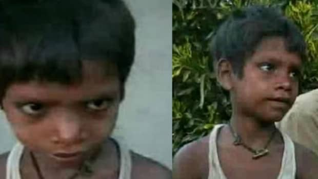 the-youngest-serial-killer-of-india