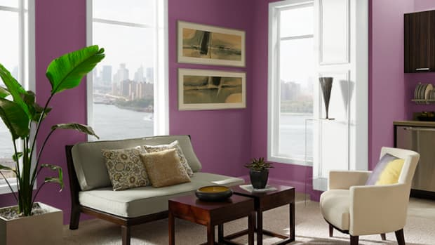 several-rooms-in-these-gorgeous-colors
