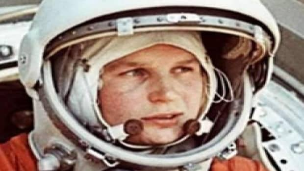 first-woman-in-space-valentina-tereshkova