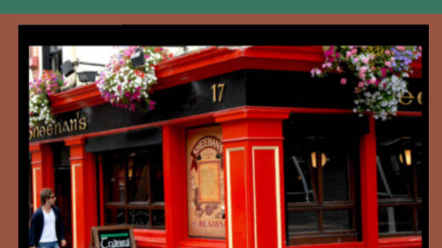 places-to-go-and-what-to-do-in-dublin