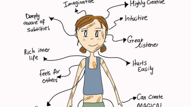 10-ways-to-tell-if-you-are-a-highly-sensitive-person