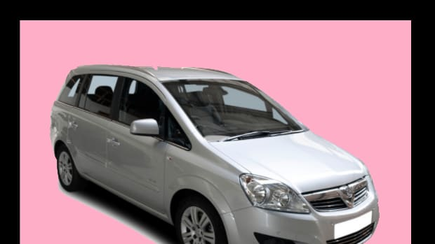 how-to-reset-the-service-indicator-of-your-vauxhall-zafira