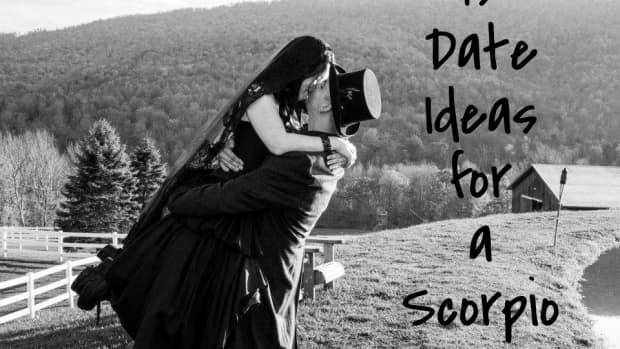 15-date-ideas-for-scorpio