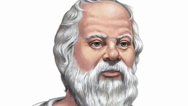 the-life-and-times-of-the-ancient-greek-philosopher-socrates