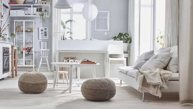 summer-trends-home-decor
