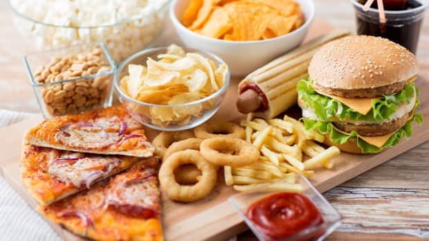 is-there-a-way-fast-food-can-be-healthy
