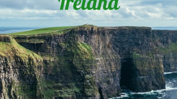 fun-trivia-quiz-about-ireland-with-answers