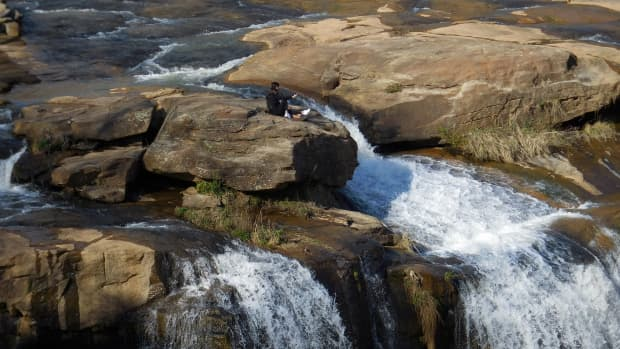 caesars-head-state-park-and-greenville