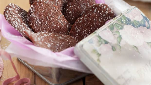 chocolate-lenguas-de-gato-spanish-cookies
