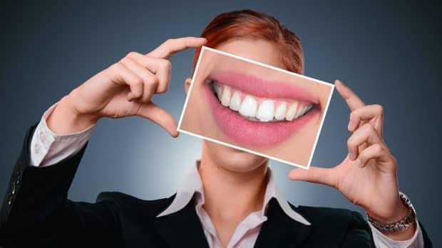 diy-teeth-whitening-methods-that-really-work
