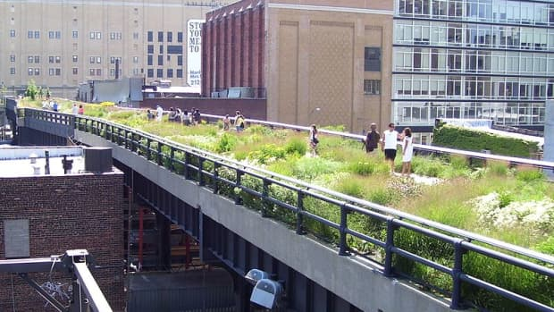 new-york-city-high-line-park-opens-a-new-section
