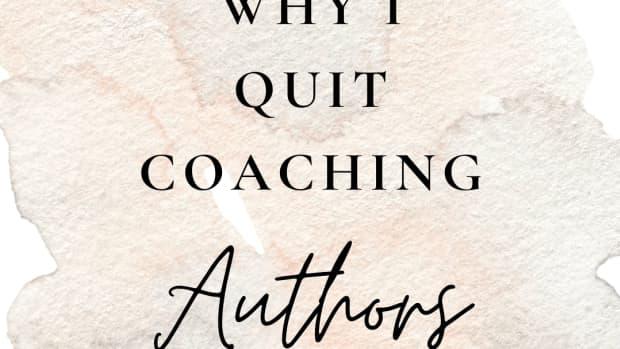 why-i-quit-coaching-authors