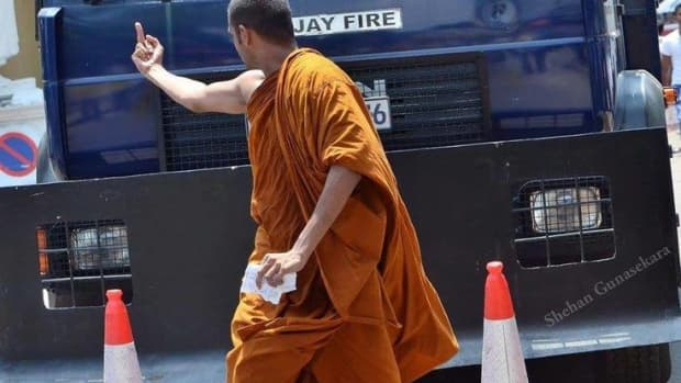 streetwise-dhamma-intention-mother-of-all-karma