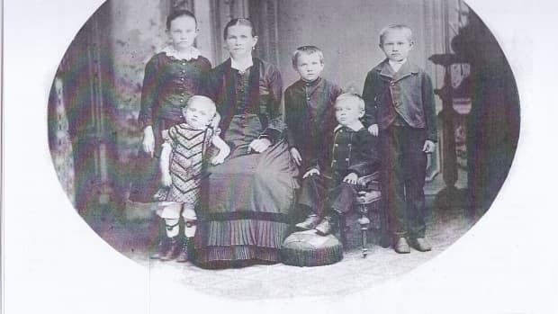 my-colorful-great-grandma-bertha-kuehn