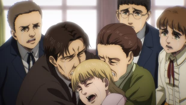 children-of-the-forest-attack-on-titan-season-4-episode-13-review