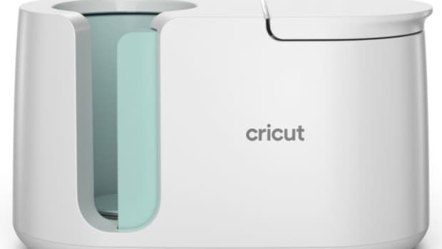 cricut-mug-press-tips-and-ideas