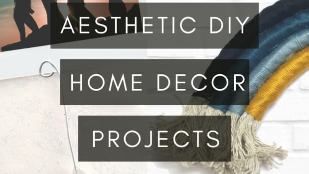 diy-home-decor-projects-with-video-tutorial