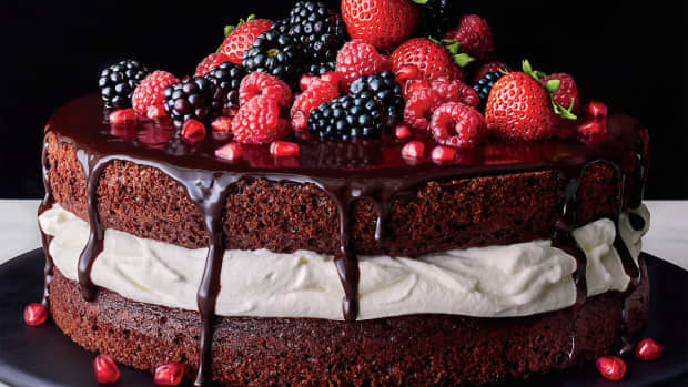 how-to-make-homemade-cakes-easy-recipes-for-beginners